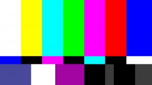 astuces-television