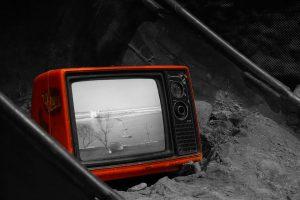 television - copie