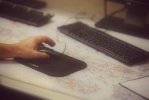 ordinateur-souris