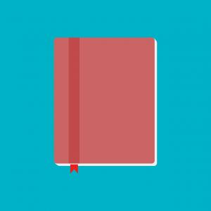 book-1784458_1280