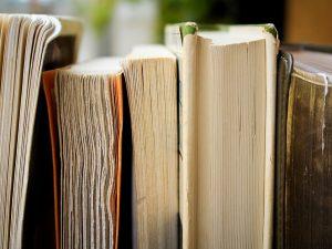 books-1850645_1280